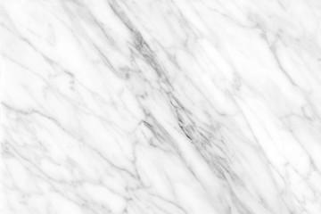White, Grey Marble Stone Texxture