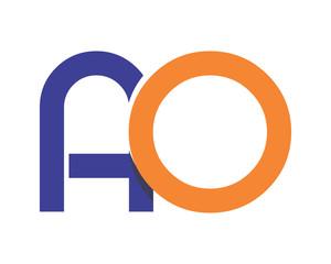 typography alphabet typeset typeface logotype font image vector icon