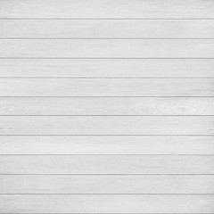 Wooden gray wall  texture background