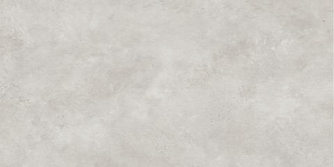 beautiful granite marble tile texture background