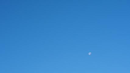 błękit wenus niebo