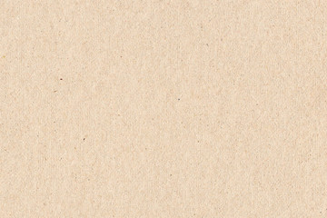 Brown paper surface