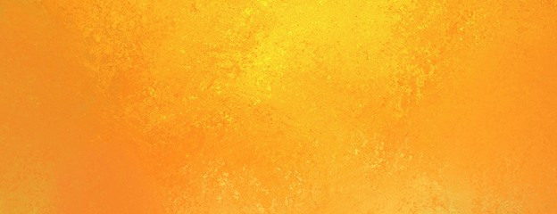 bright warm orange and yellow gold colors in fiery textured autumn background colors Fotoväggar