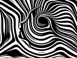 Quickening of Inner Lines