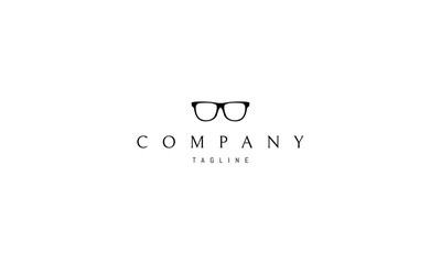 Invisibility vector logo image