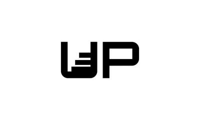 Up vector logo image