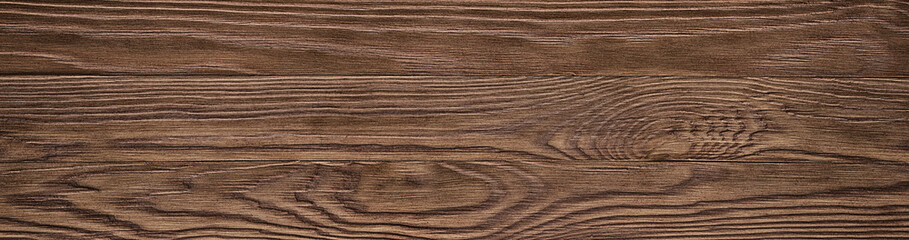 ark wood texture background surface with old natural pattern Wall mural