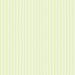 Seamless vertical stripe pattern, green pastel pale colors. Vector abstract background, design for fabric, textile, fashion, wedding design, pillow case, gift wrapping paper; web.