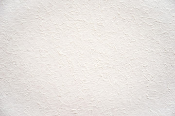 light beige wall background texture