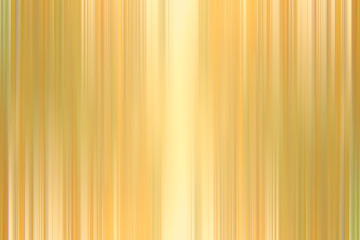 orange gradient / autumn background, blurred warm yellow smooth background
