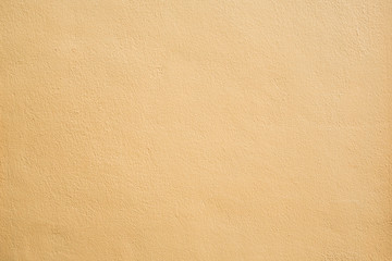 cement wall texture background..