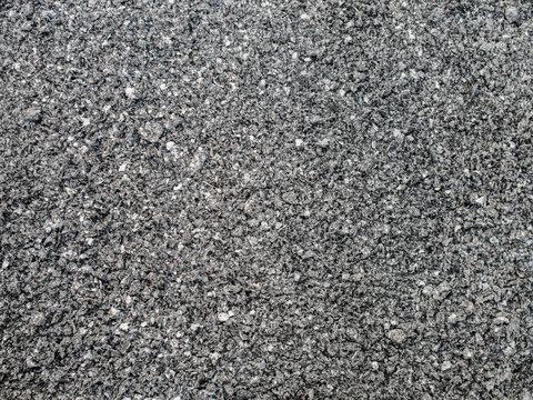 Cigarette ash texture,