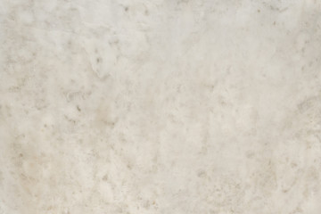 light grey marble background