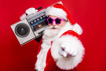 Disco trendy noel christmastime eve winter wish December stylish