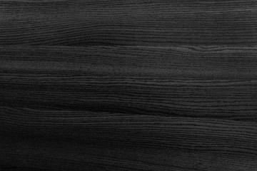 Wooden texture dramatic light, natural pattern