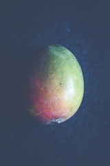 fresh bio fruits mango