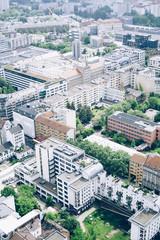 Capital City of Germany Berlin