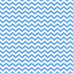 Zigzag pattern. Geometric background flat style illustration. Texture for print, banner, web, flayer, cloth, textile