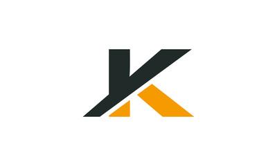 YK logo icon