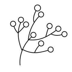 flowers drawing cartoon