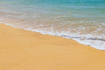 沖縄石垣島 サンセットビーチ