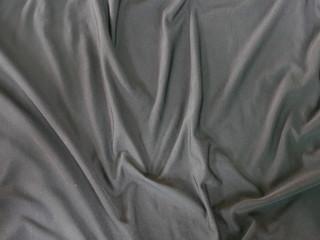black sportswear cloth,texture of fabric