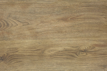 Wood floor with brown parquet Board texture