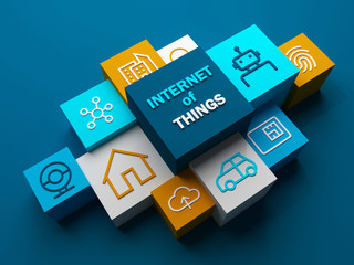 Internet Of Things: What Are Its Benefits And Drawbacks For Business? 2