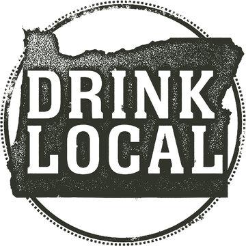 Drink Local Oregon Beers & Spirits