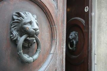 Florence Doors