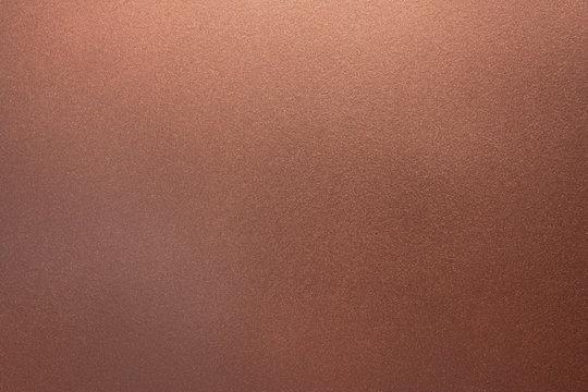 Dark bronze texture background