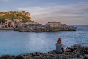 Mallorca, Baleares, Spain