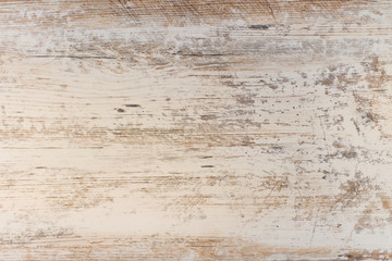 Wood texture. The texture of wood for the scenery. Light wood for the interior. Wood plywood painted white paint
