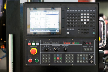 high technology Industrial Machine control by PLC programing logical control for manufacturing, The PLC Computer,PLC programable logic controler,