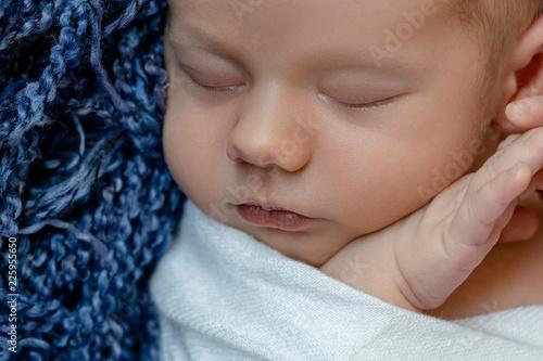 51544b6f925d Newborn - baby