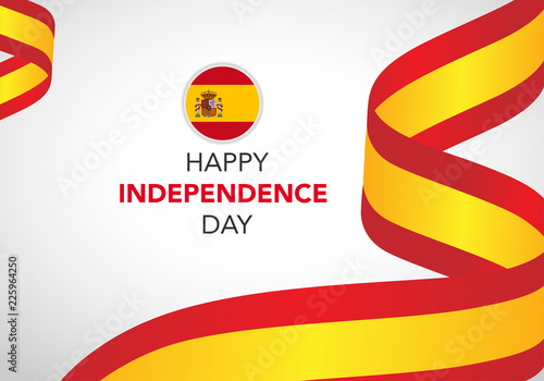 Happy Independence Banners Saree Banners