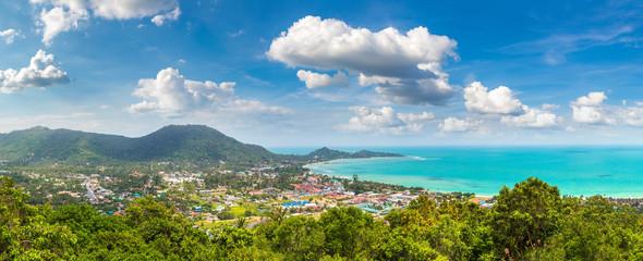 Koh Samui island, Thailand