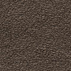 soil seamless texture