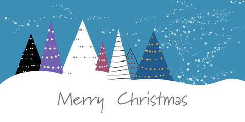 Weihnachtsbilder Mit Text.Search Photos By Cladori