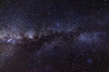 夜空 星空 ギャラクシー 天の川