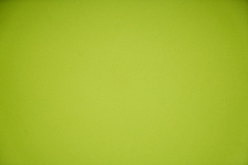 light green pastel paper for background