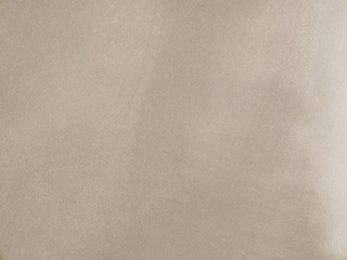concrete wall background, color gray and white,