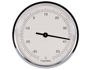 38 Grad