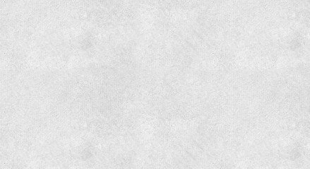 White paper texture. White color texture pattern abstract background for your design and text.