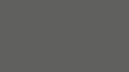 Carbon gray background for design