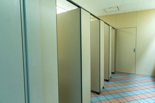トイレ 小便器 便器 標識 マーク