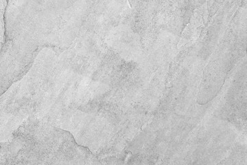 abstract background marble texture for design
