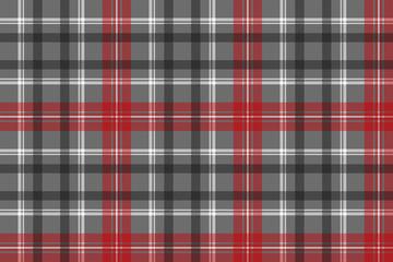 Check plaid diagonal fabric texture seamless pattern