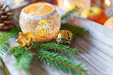 Weihnachten, Adventszeit, Christmas