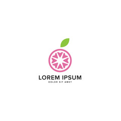 lemon and love logo_01